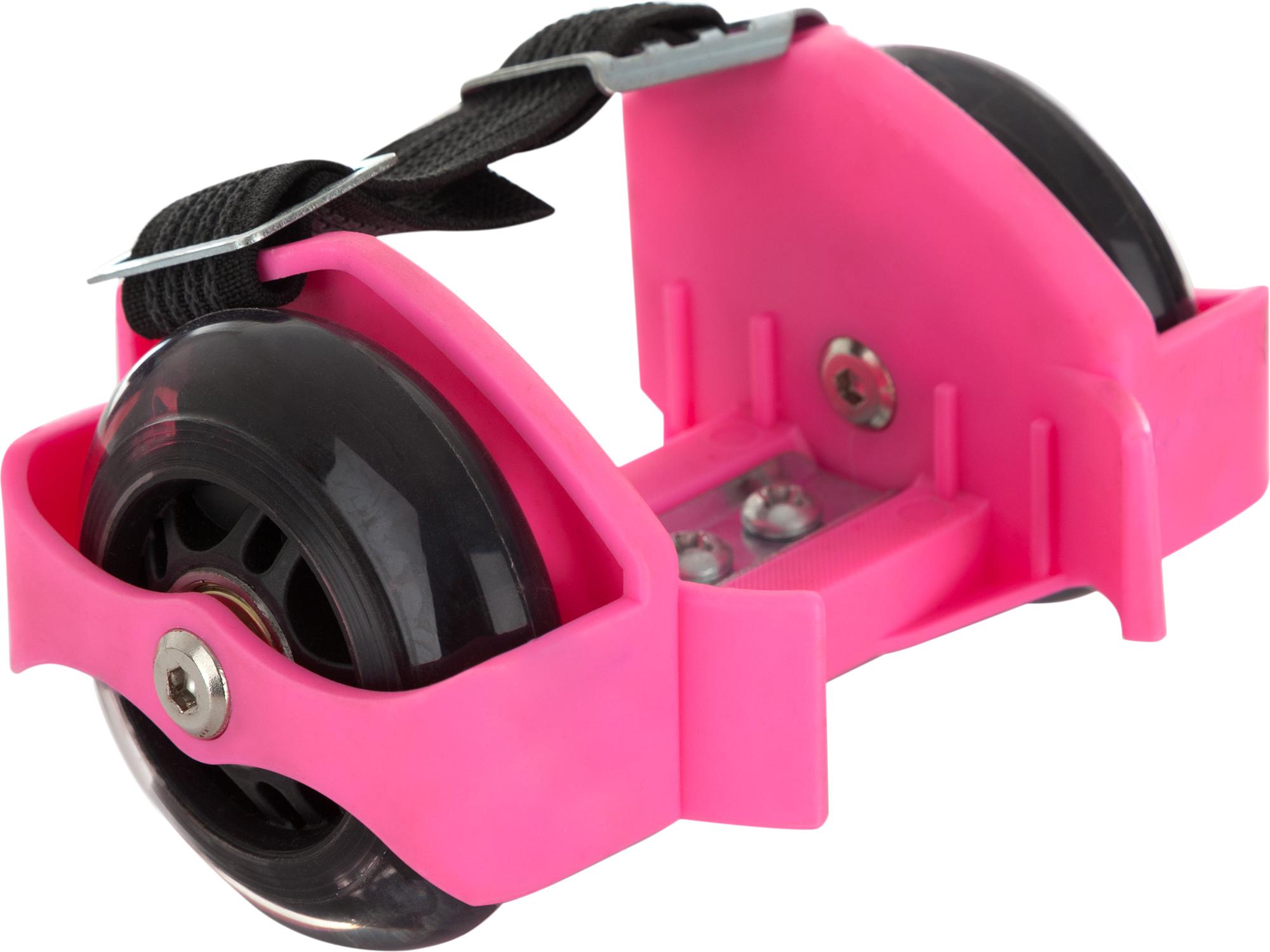 REACTION Ролики на обувь REACTION контактные ролики на гриндер