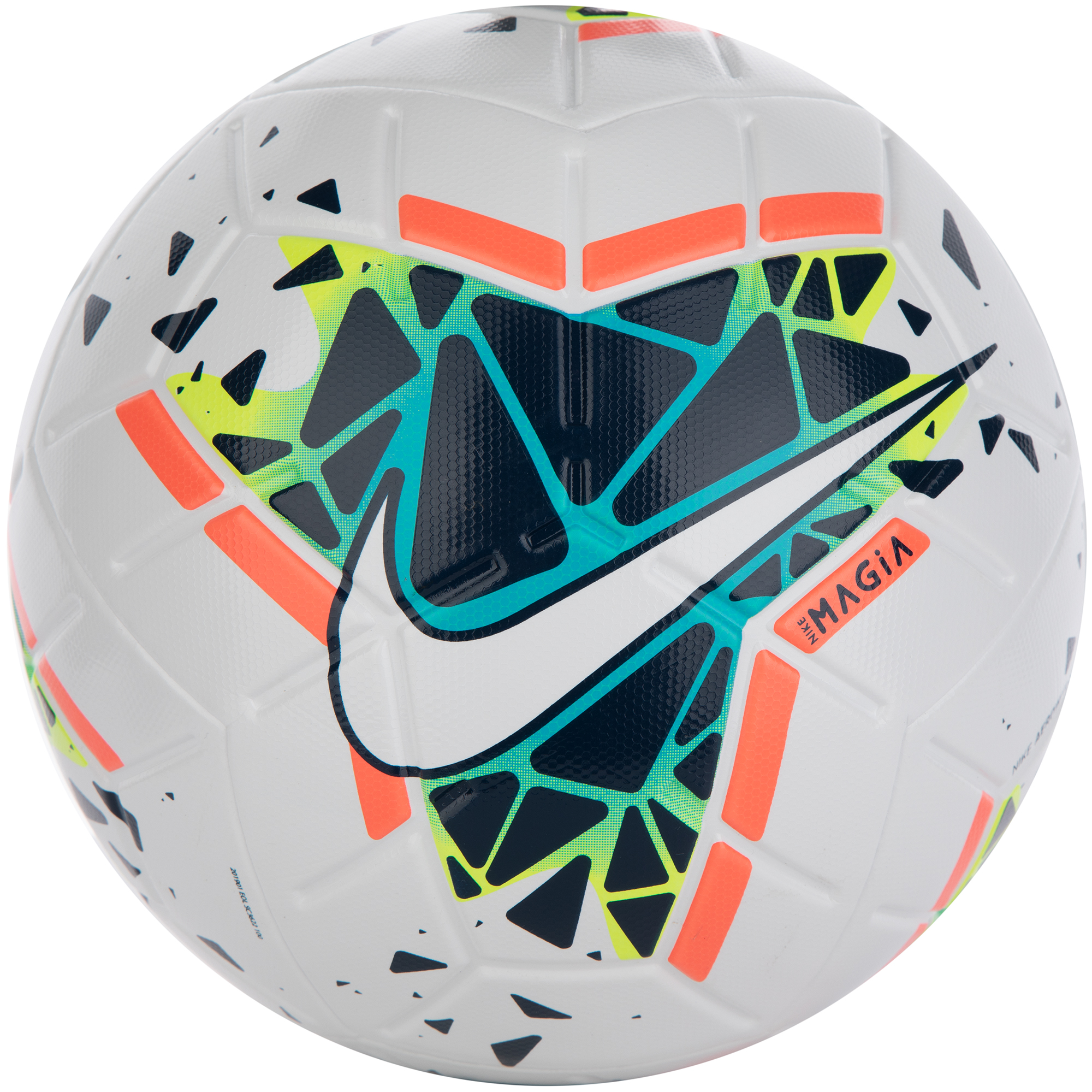Nike Мяч футбольный Nike Magia все цены
