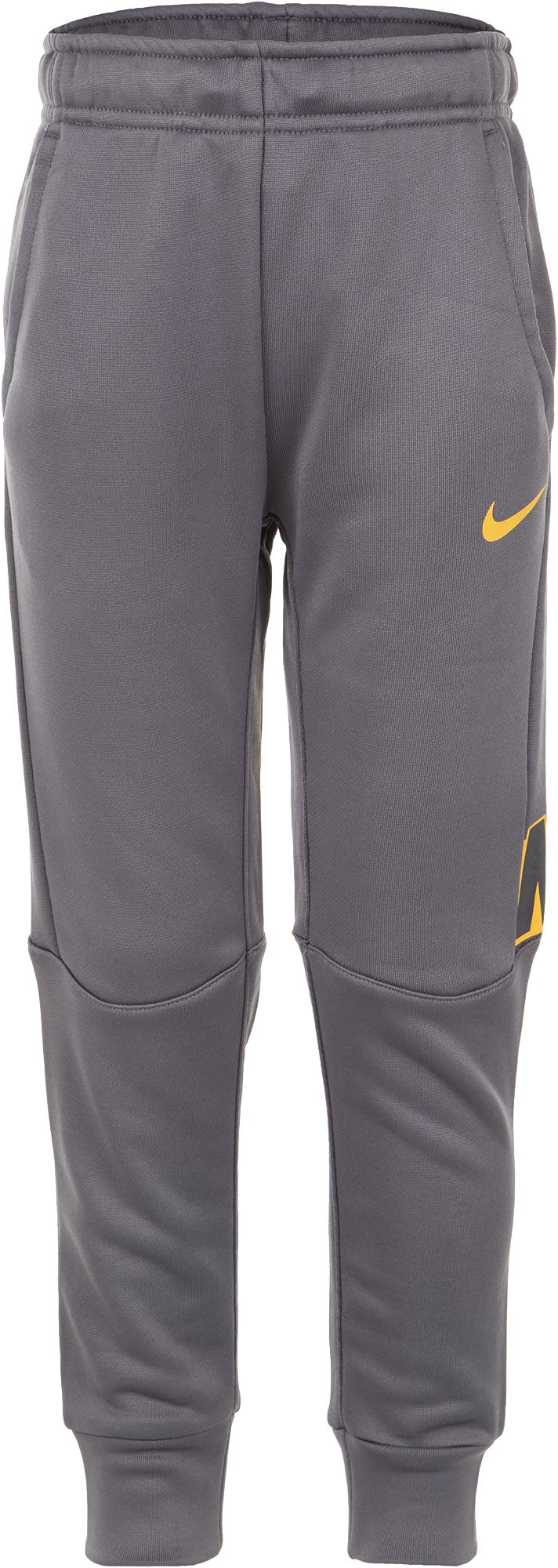 купить Nike Брюки для мальчиков Nike, размер 122 недорого