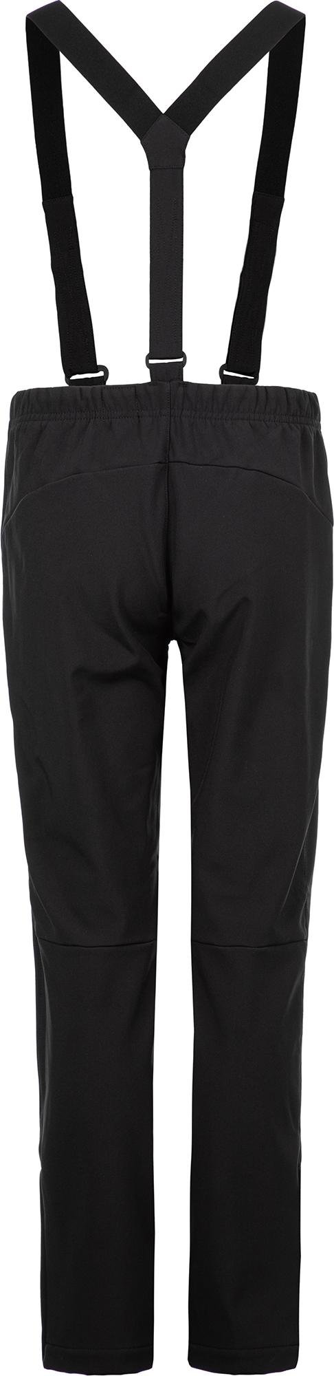 Nordway Брюки для девочек Nordway, размер 134 nordway куртка утепленная мужская nordway размер 46