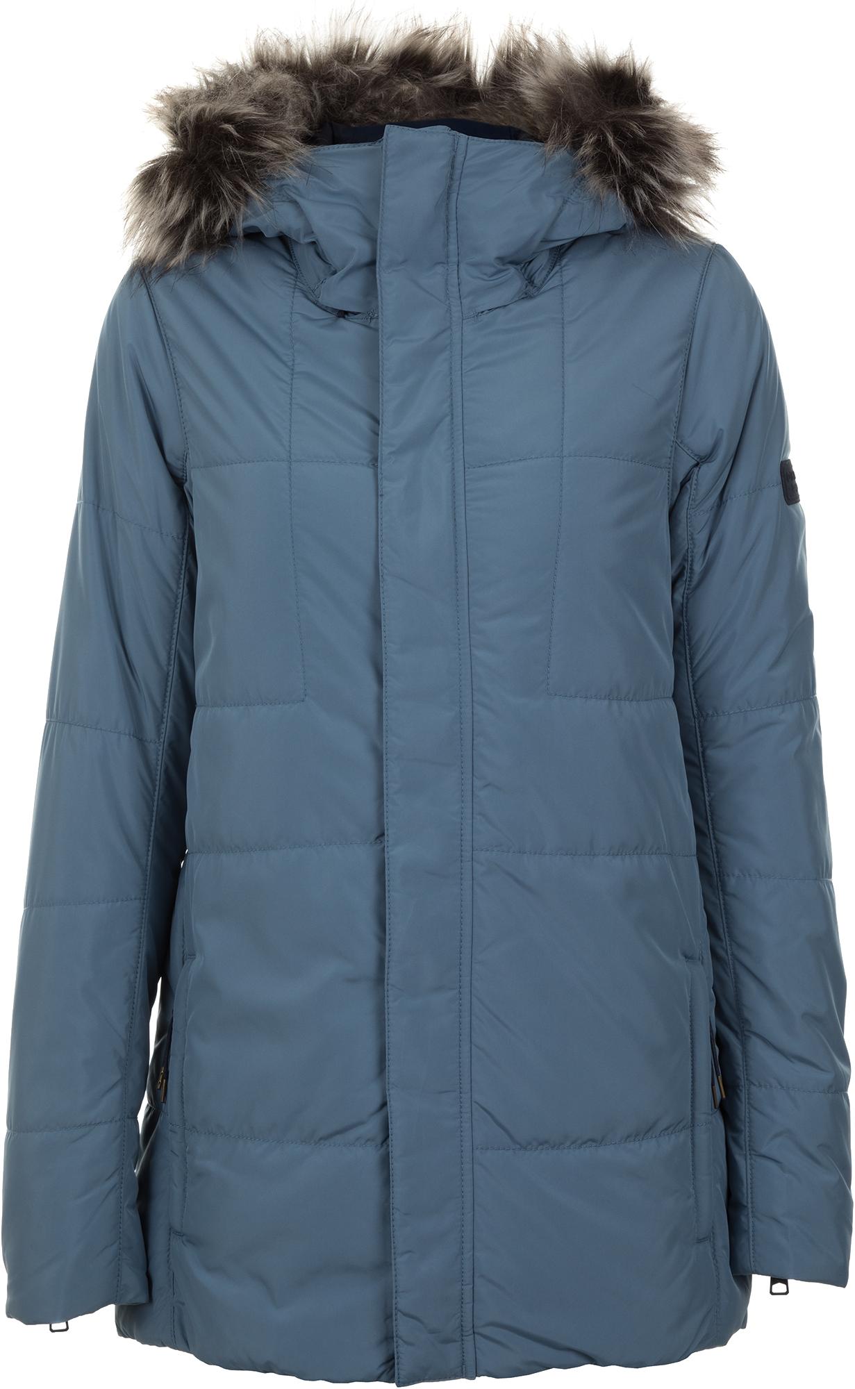 O'Neill Куртка утепленная женская O'Neill Pw Glow, размер 48-50