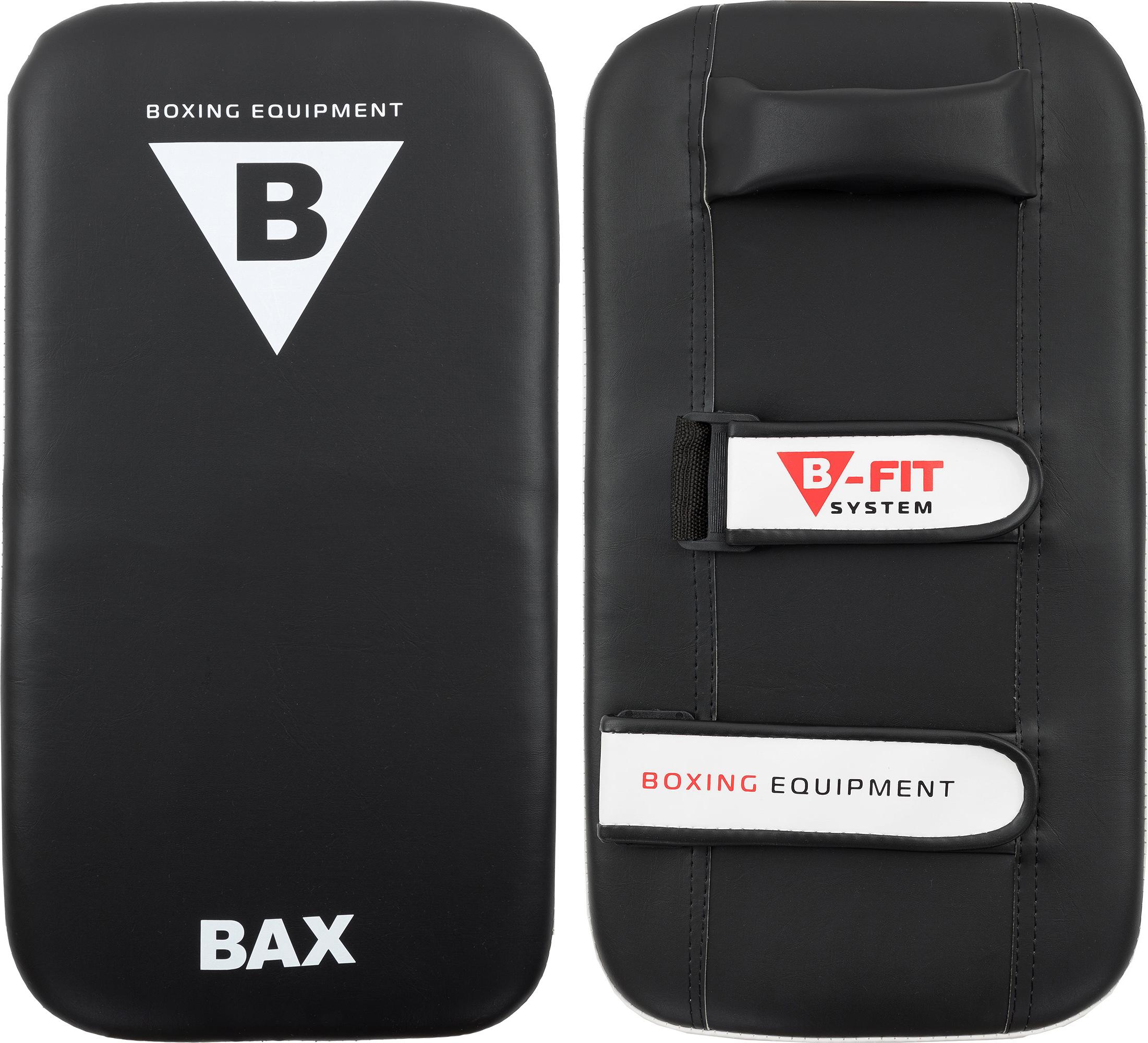 Bax Макивара Bax
