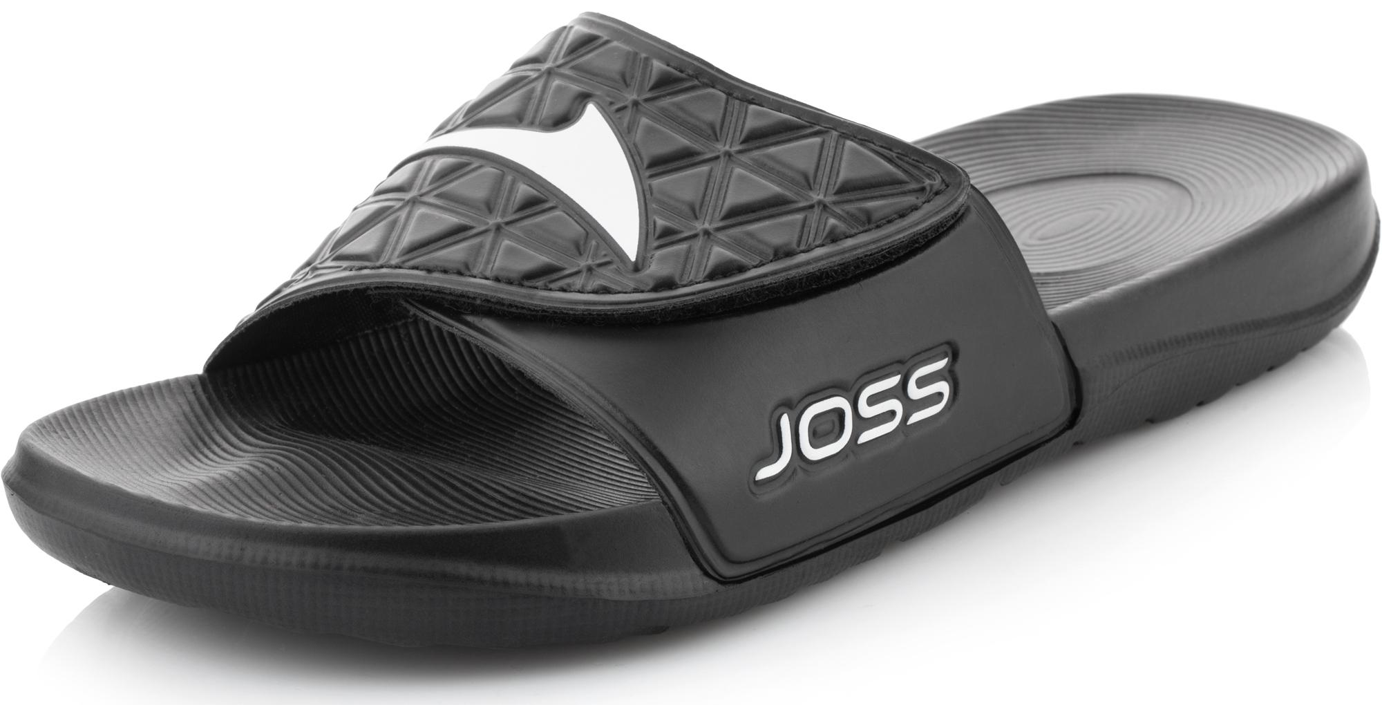 Joss Шлепанцы мужские Joss Dive, размер 47