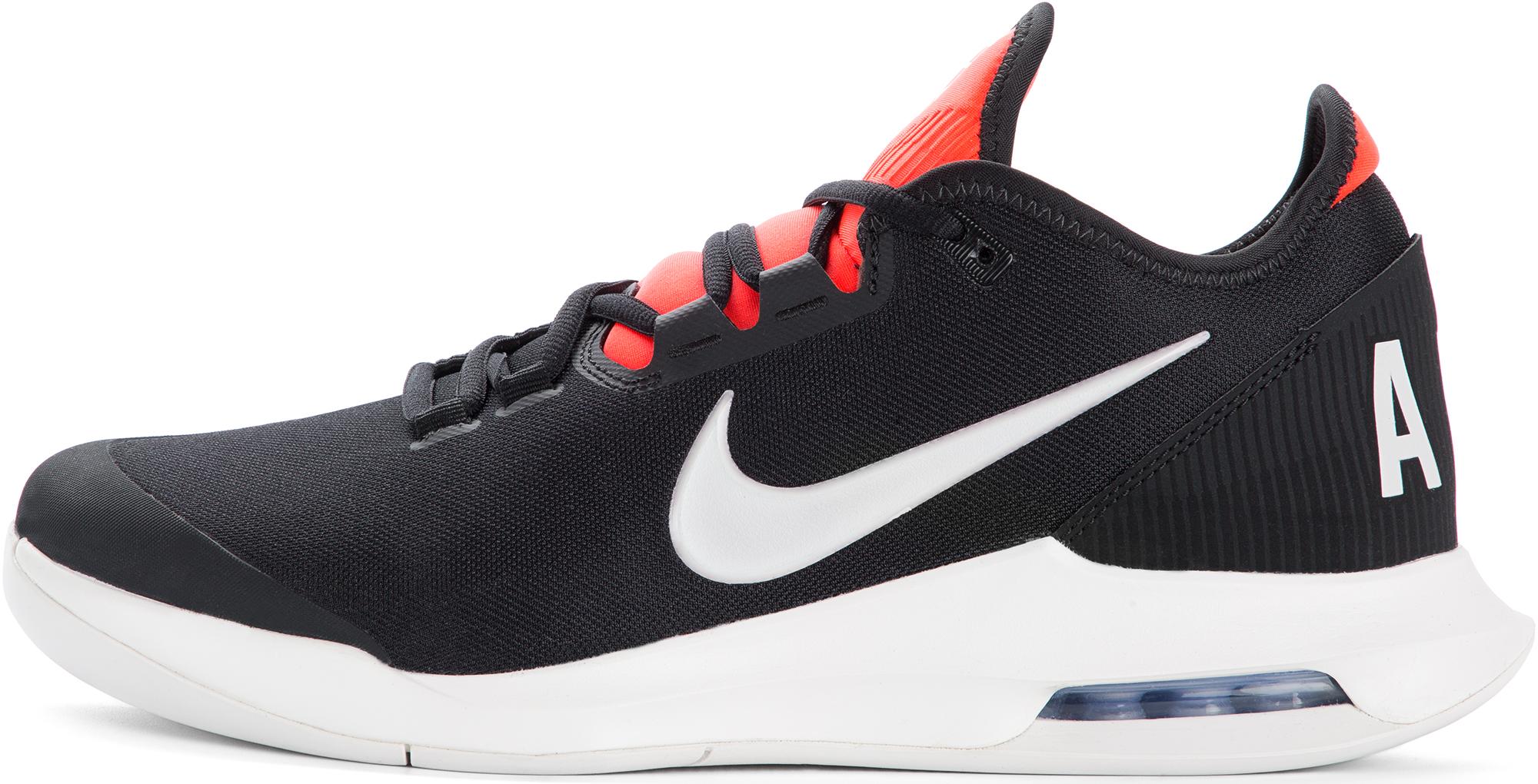 Nike Кроссовки мужские Nike Air Max Wildcard Hc, размер 46,5