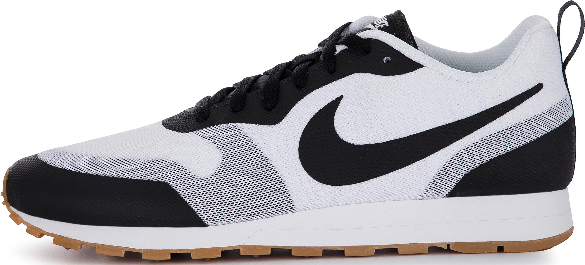 Nike Кроссовки мужские Nike MD Runner 2 19, размер 43,5
