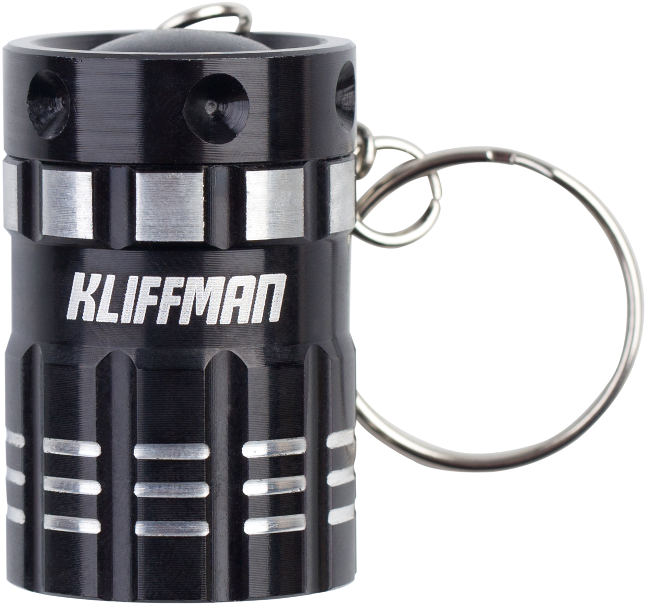 Брелок KLIFFMAN Фонарик 6 LED