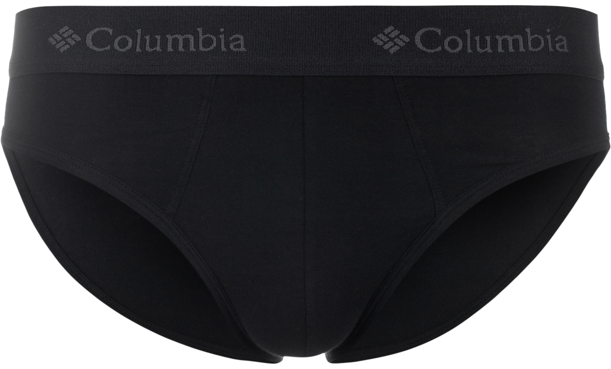 Columbia Трусы мужские SMU, размер 58