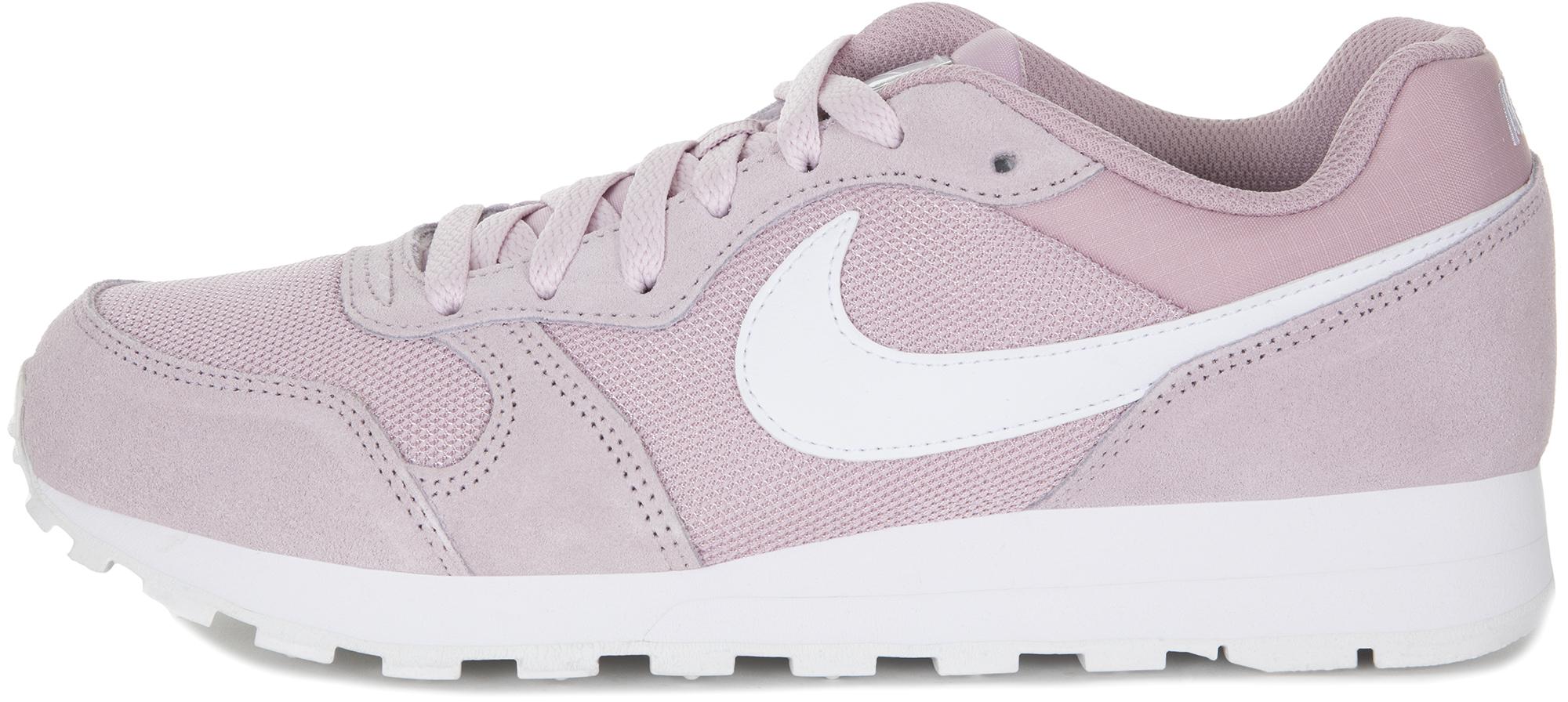 Nike Кроссовки женские Runner 2, размер 40