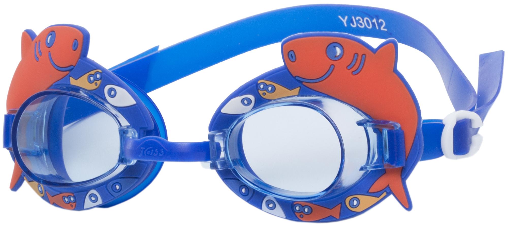 цена на Joss Очки для плавания детские Joss