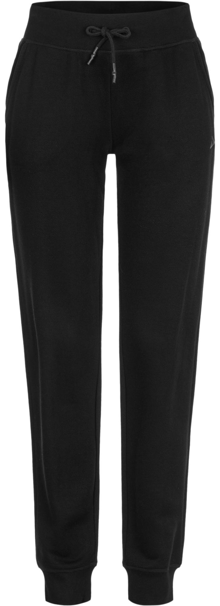 Demix Брюки женские Demix, размер 50 женские брюки 042b 1111