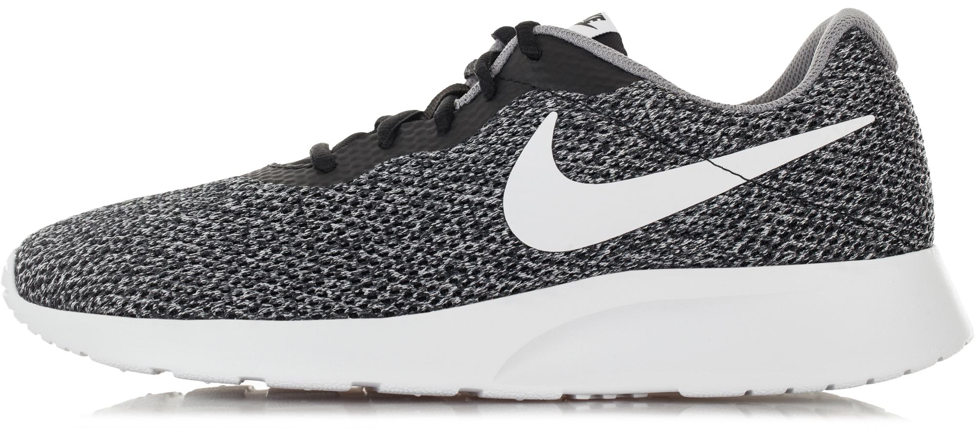 где купить Nike Кроссовки мужские Nike Tanjun SE по лучшей цене