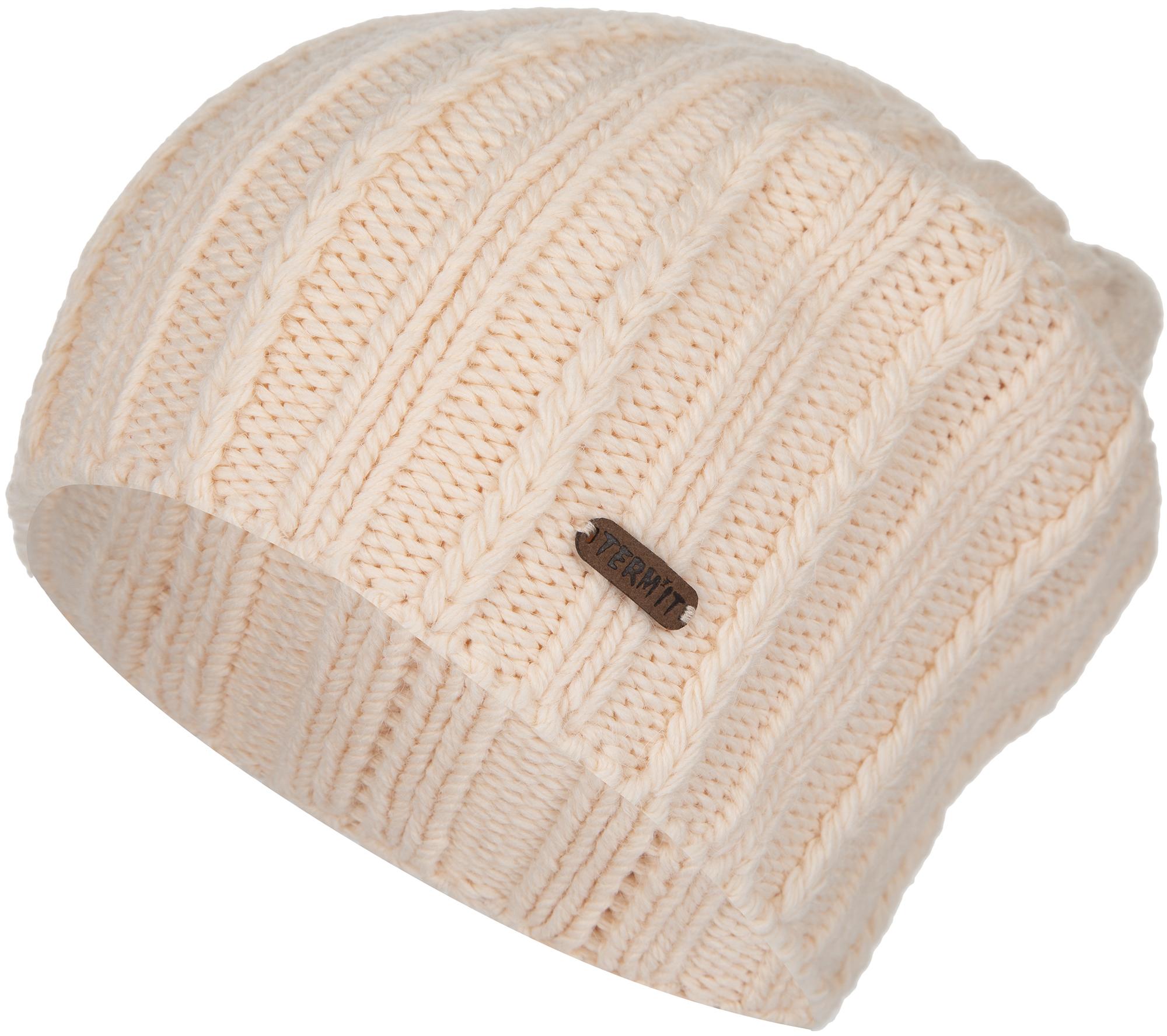 Termit Шапка женская Termit termit шлем termit basis