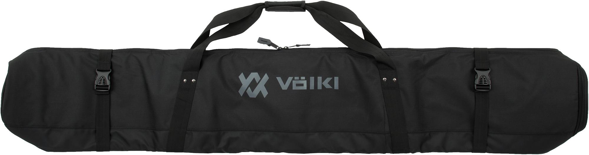 купить Volkl Чехол для горных лыж Volkl онлайн