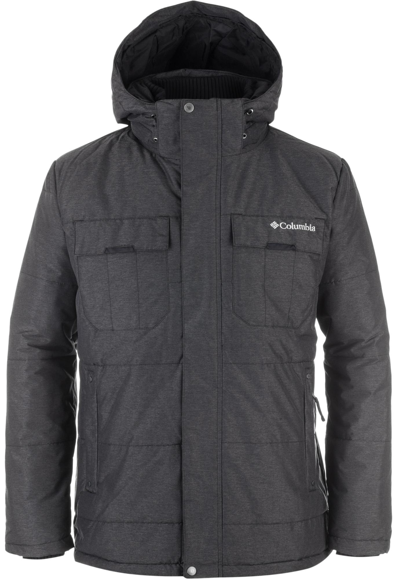 Columbia Куртка утепленная мужская Columbia Mount Tabor  columbia куртка утепленная мужская columbia mount tabor