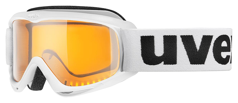 Uvex Маска горнолыжная детская Uvex Snowcat