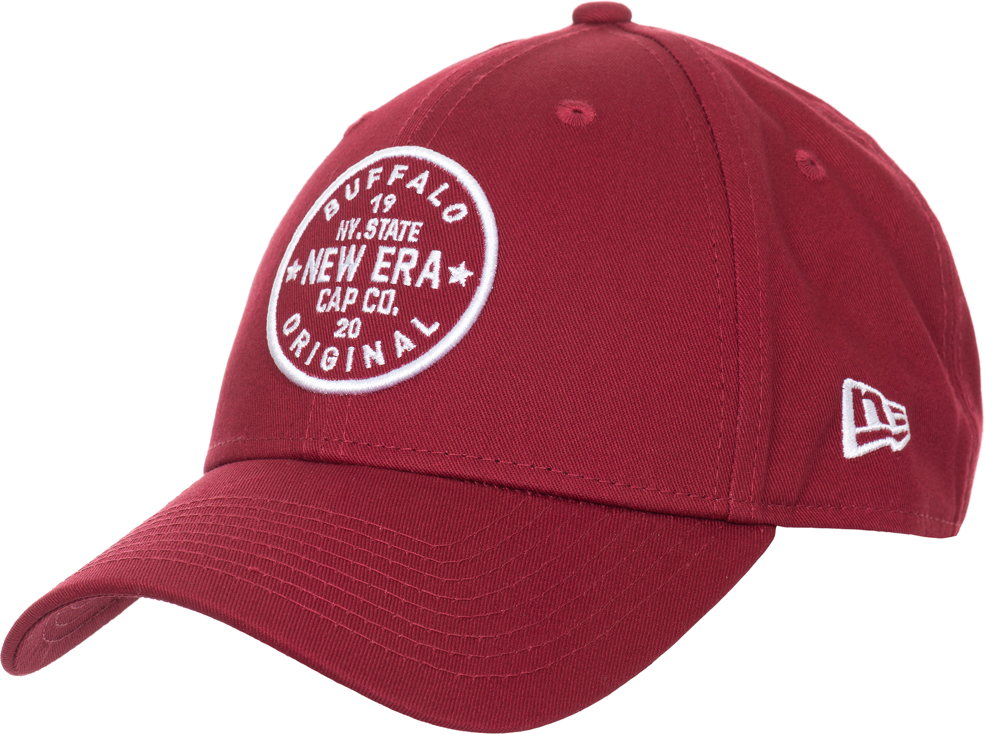цена на New Era Бейсболка New Era Lic 232 9Forty NE Patch