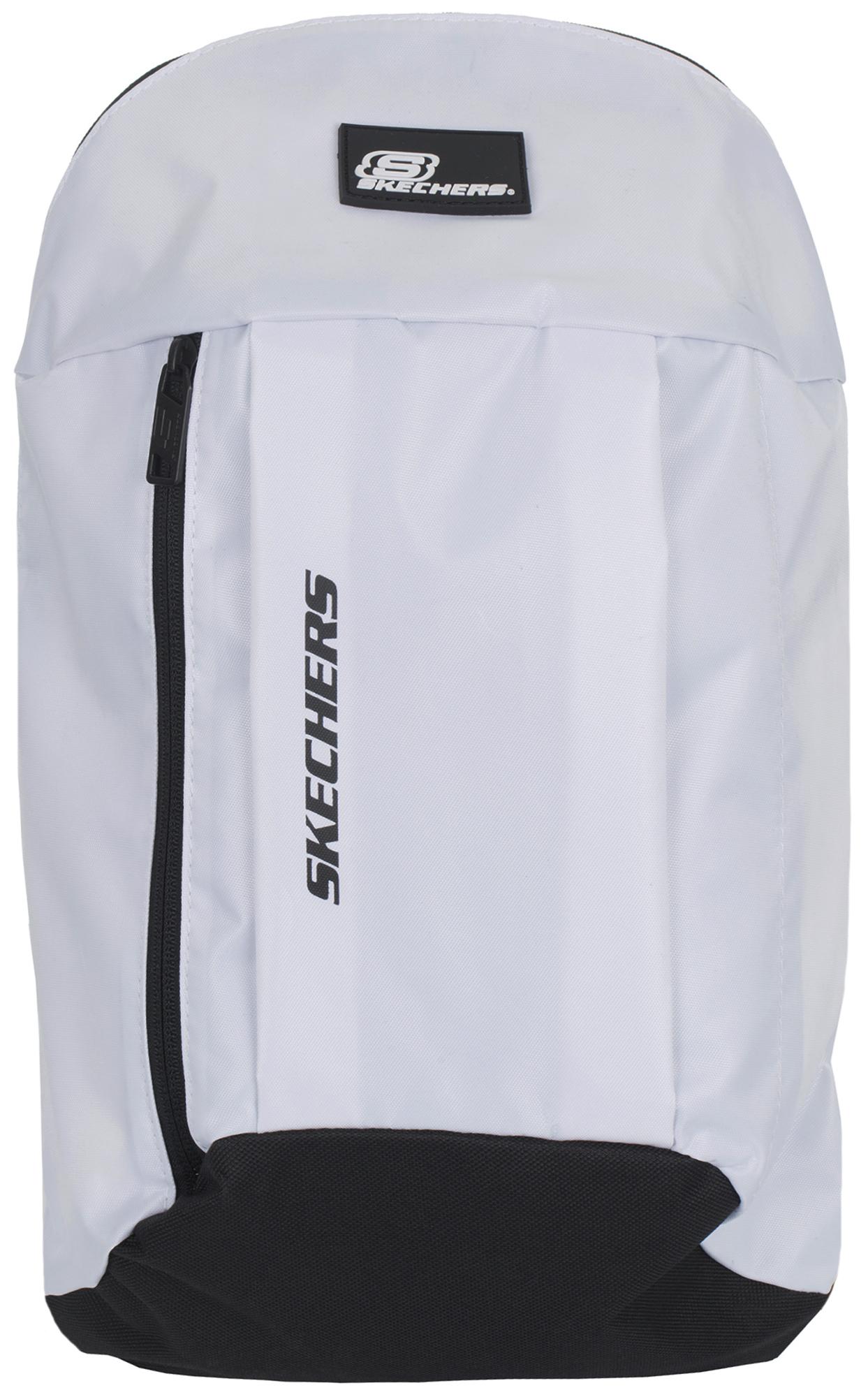 Skechers Рюкзак Skechers Small, размер Без размера