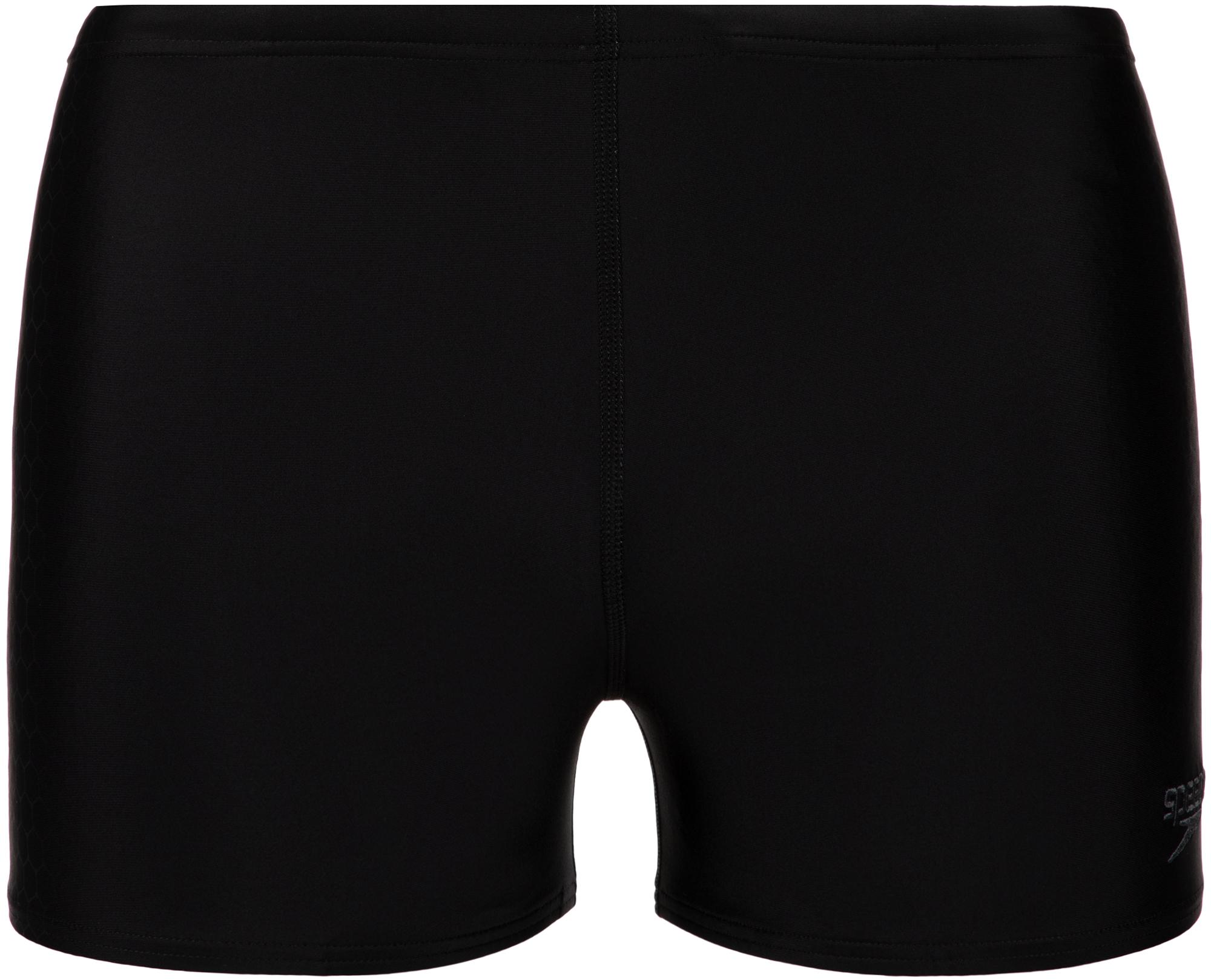 Speedo Плавки-шорты мужские Speedo, размер 50-52 speedo плавки шорты мужские speedo tech logo размер 48 50