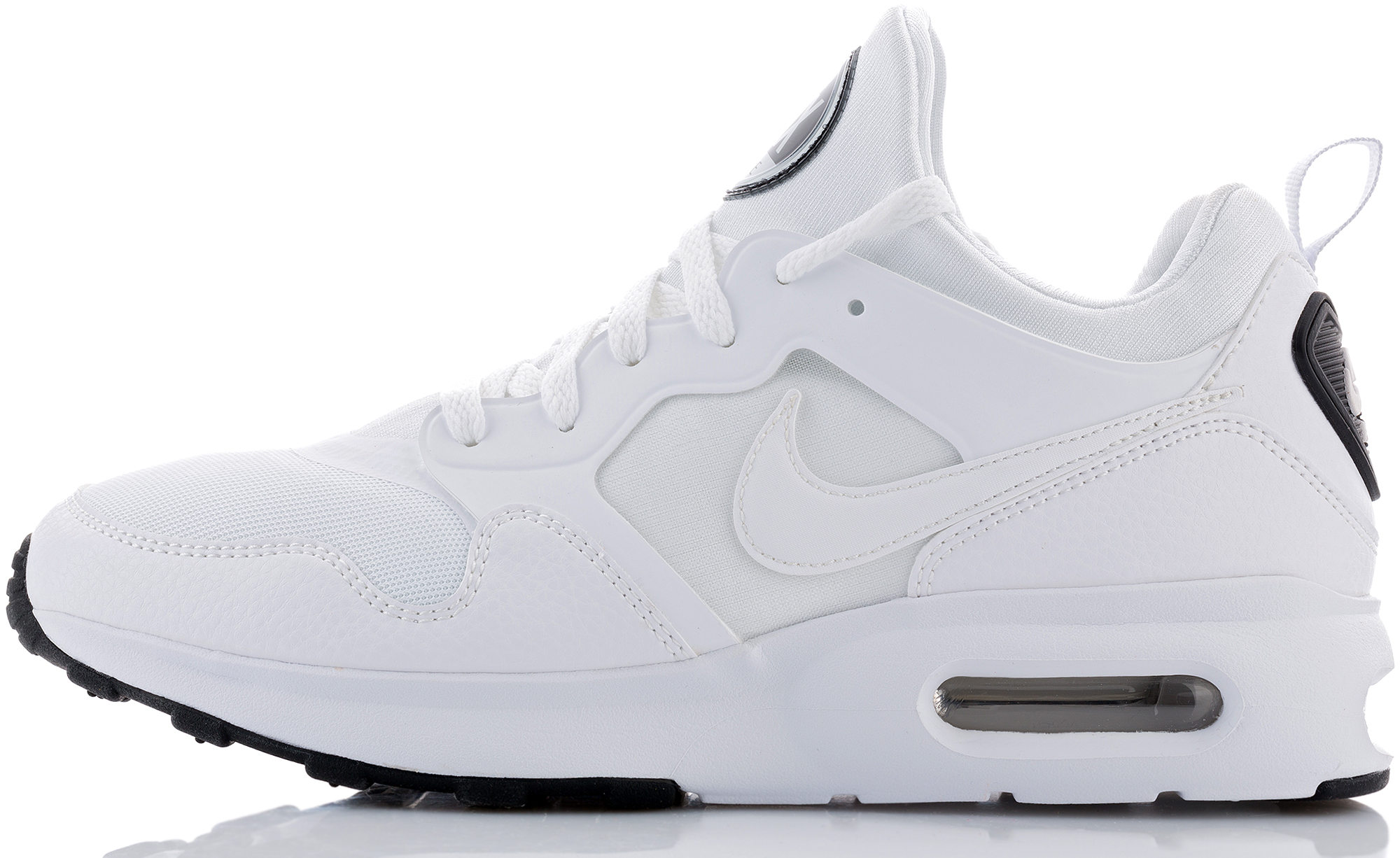 Nike Кроссовки мужские Nike Air Max Prime mason liquid calcium 1 200 mg with d3 400 iu 60 softgels