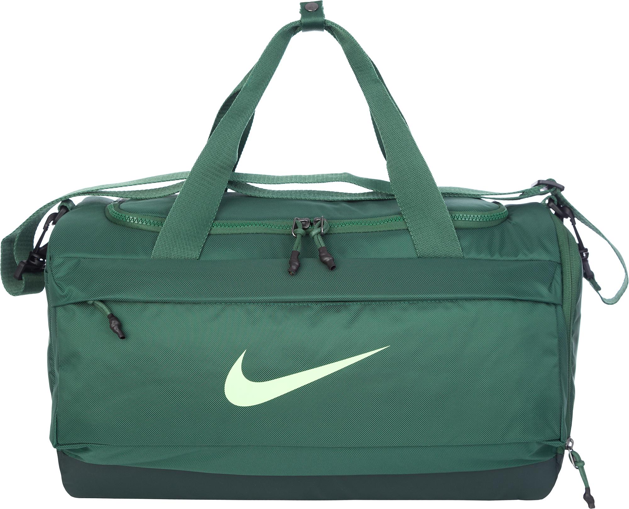 Nike Сумка Nike