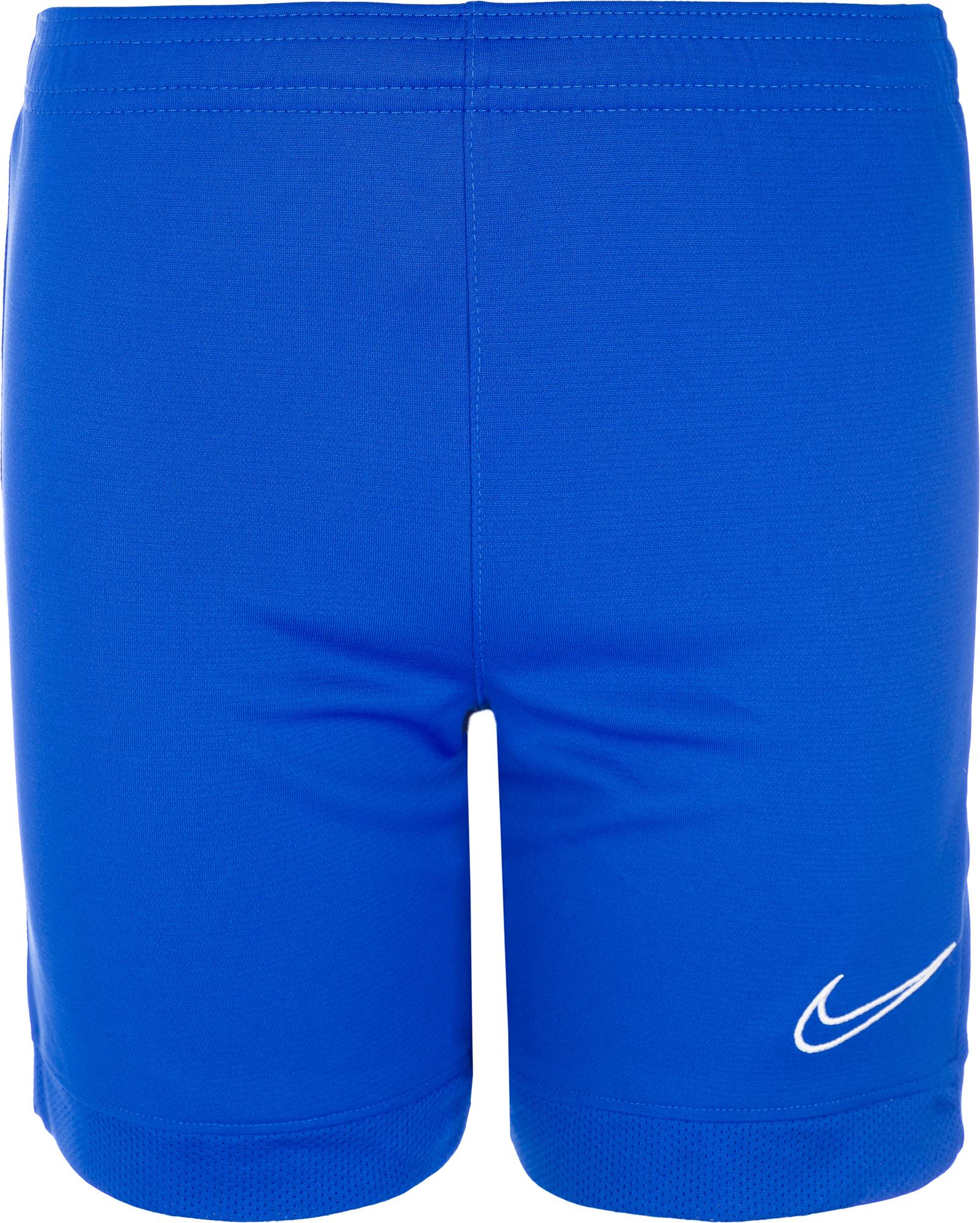 Nike Шорты для мальчиков Nike Dri-FIT Academy, размер 147-158 недорого