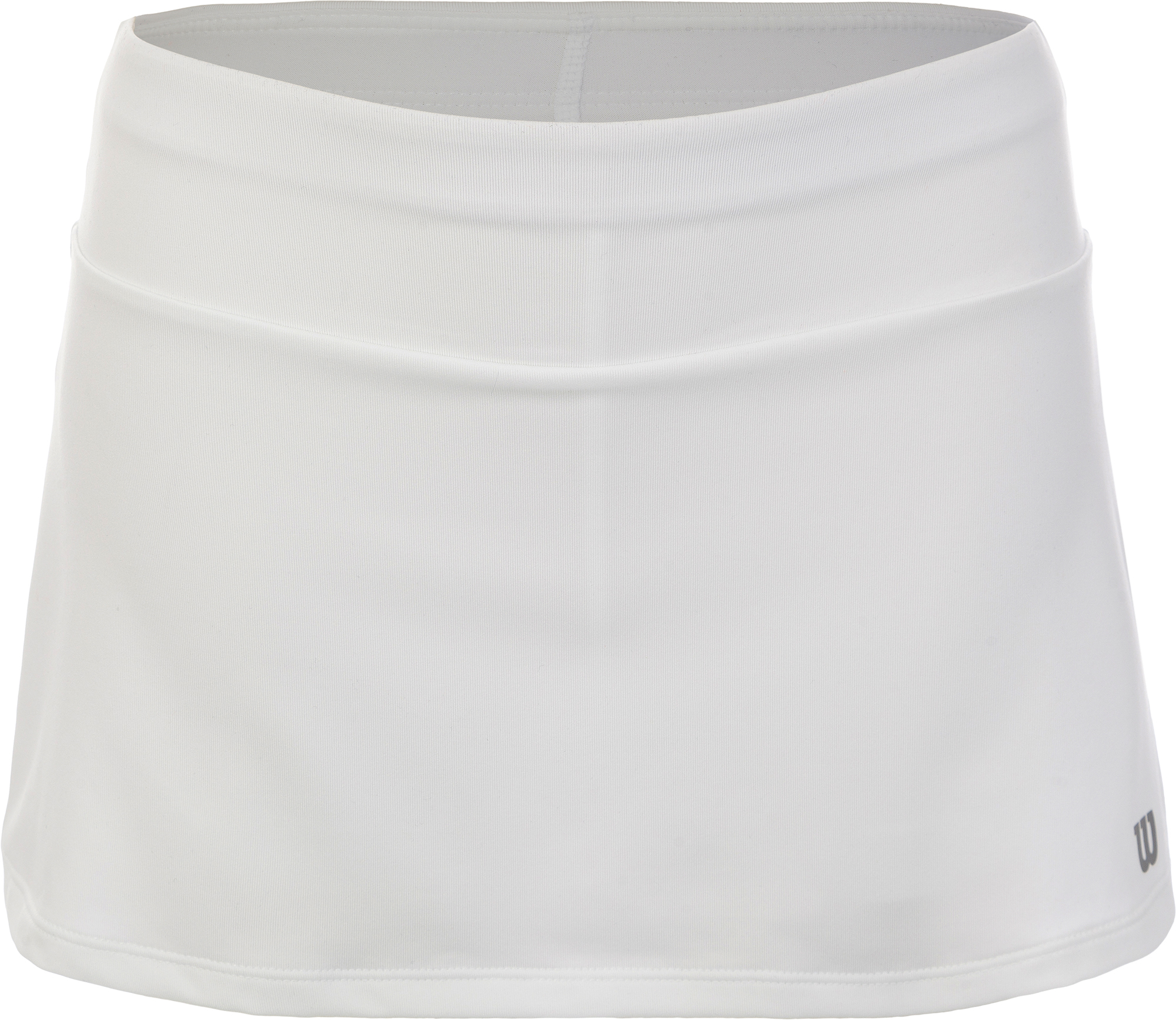 Wilson Юбка для девочек Wilson Core 11, размер 125-133 юбки апрель юбка иностранка