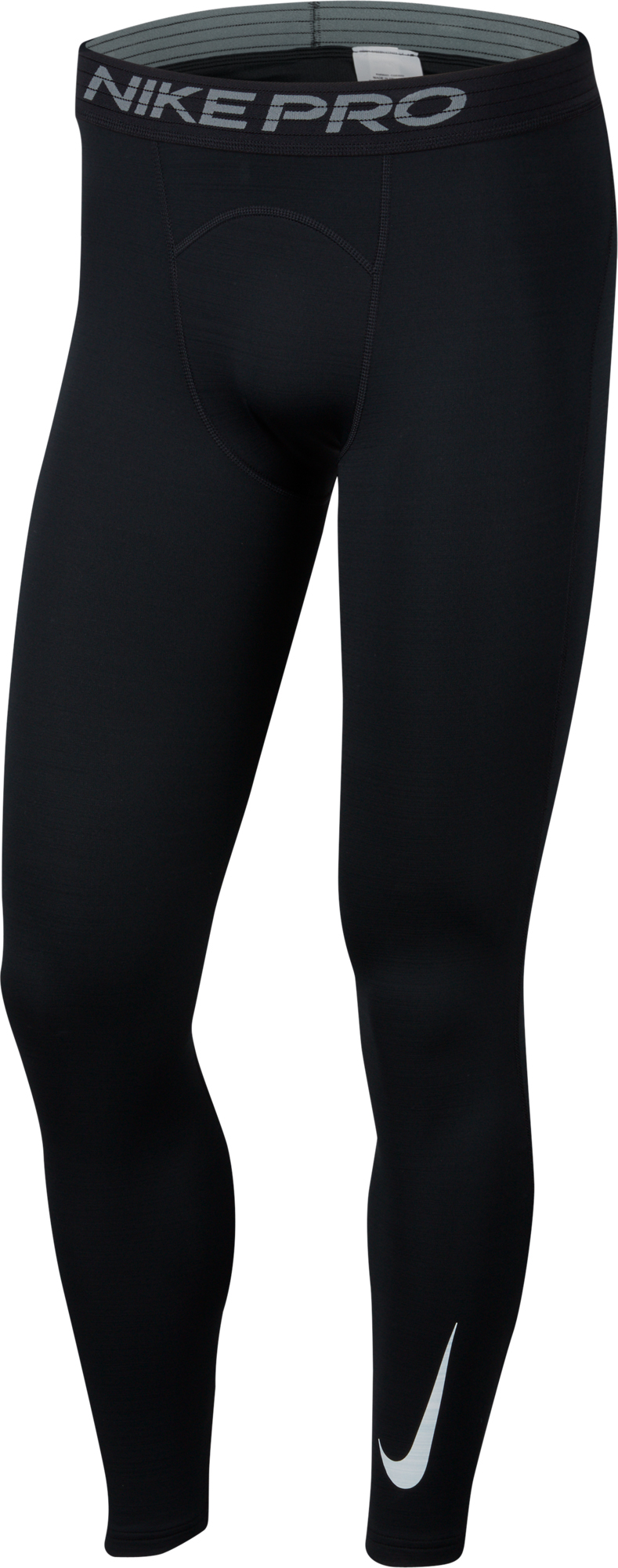 Nike Тайтсы мужские Nike Pro, размер 44-46 тайтсы nike nike ni464ewetsi3