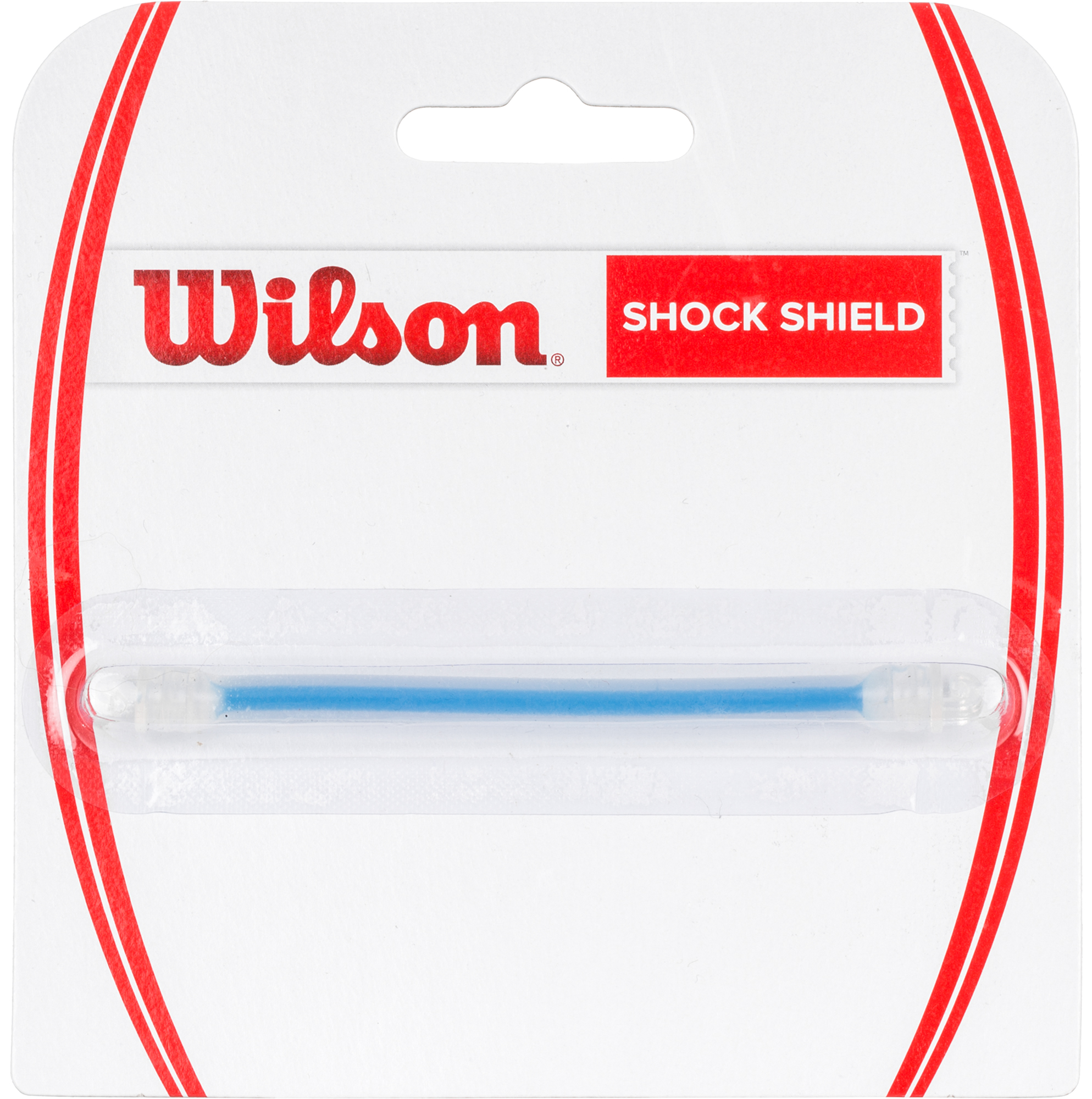 Wilson Виброгаситель Wilson Shock Shield Dampener виброгаситель wilson emotisorbs assorted pack смайлик