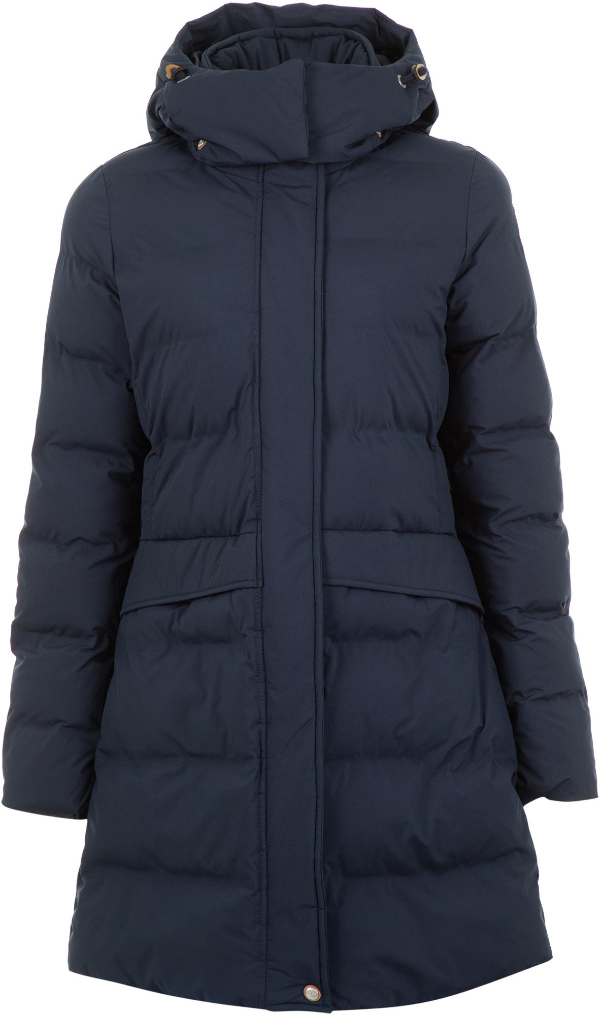 IcePeak Куртка утепленная женская IcePeak Anoka, размер 52 цены онлайн