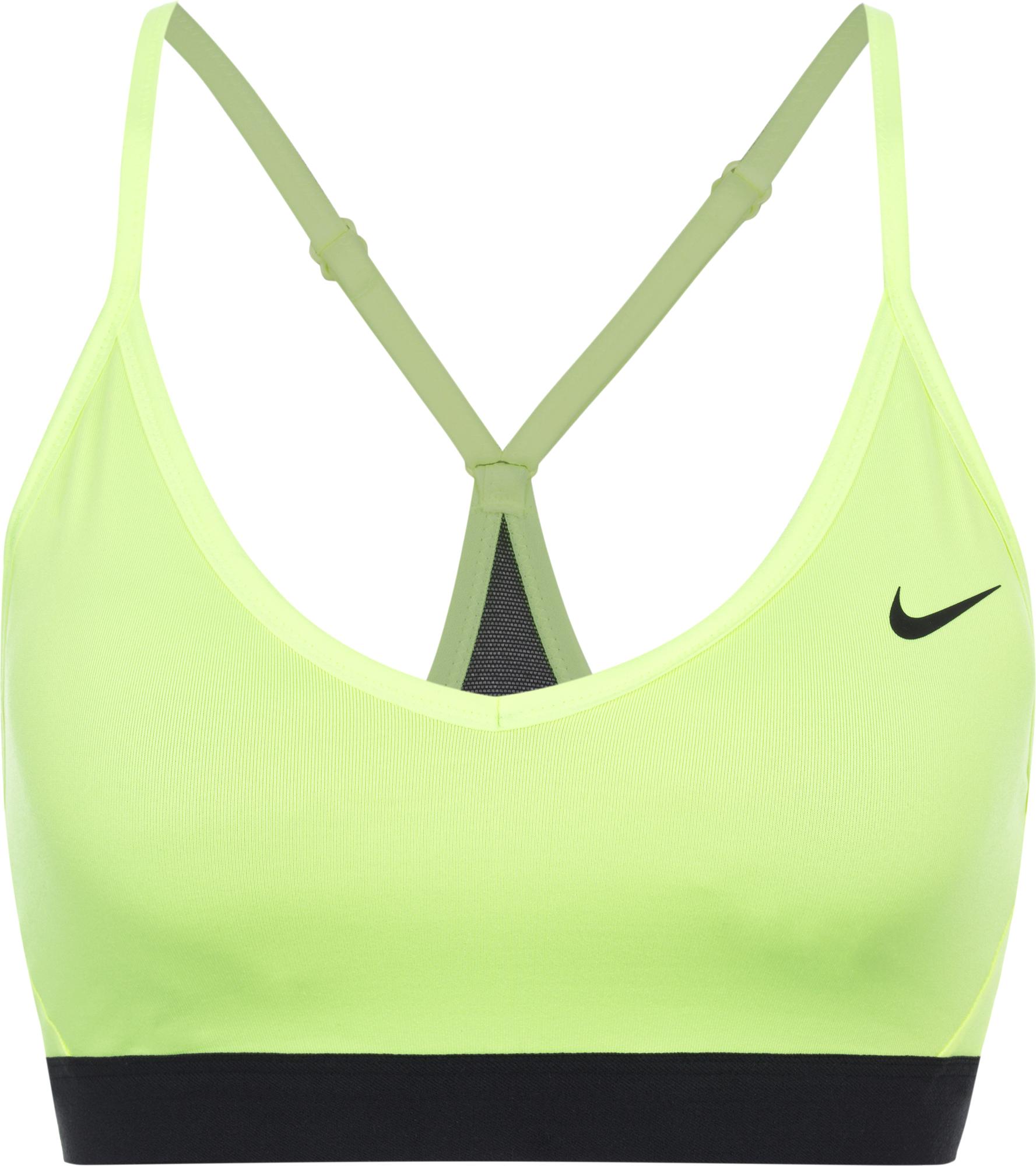 Nike Бра Nike Indy