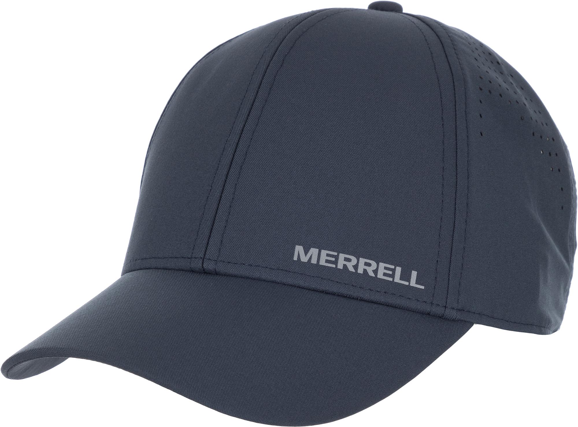 Merrell Бейсболка мужская Merrell
