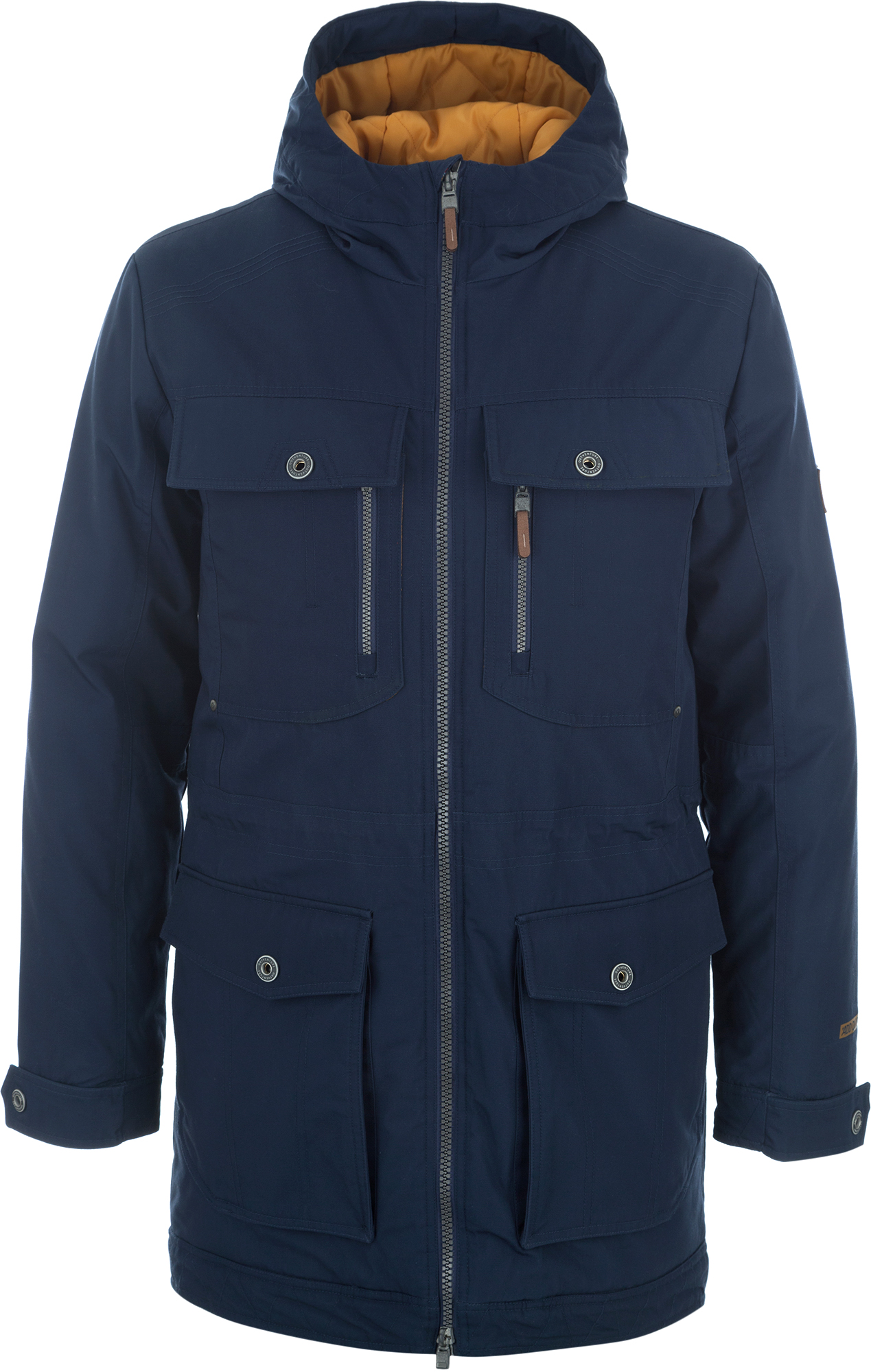 Outventure Куртка утепленная мужская Outventure