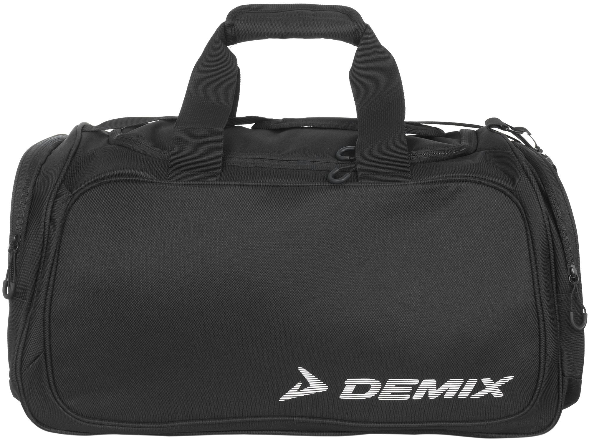 Demix Сумка мужская Demix цена и фото