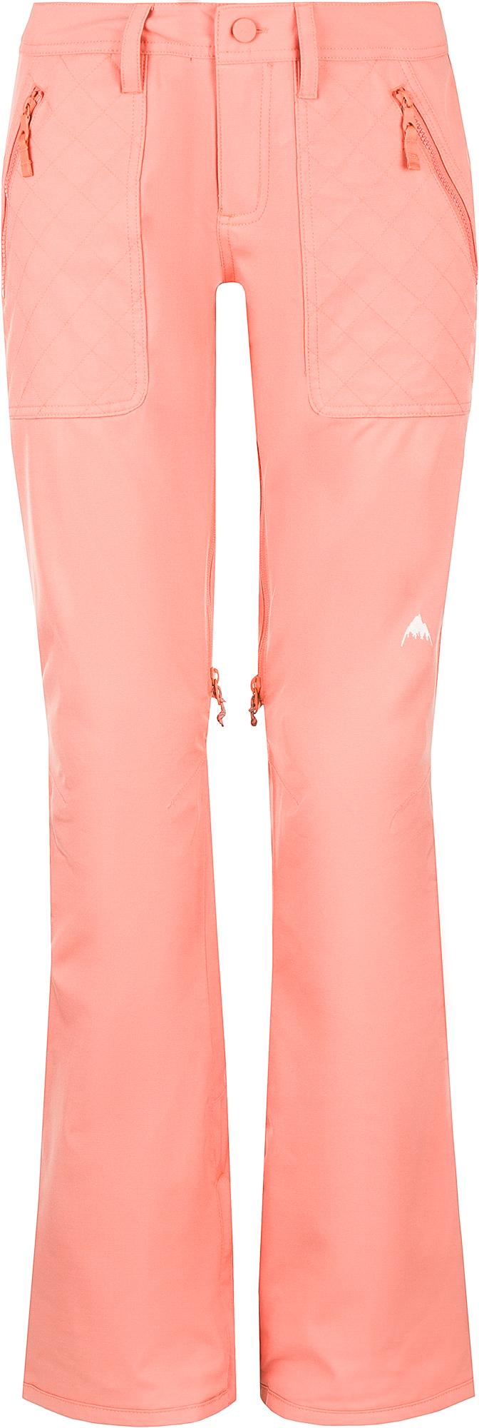 Burton Брюки женские Burton Vida, размер 46-48 цена 2017