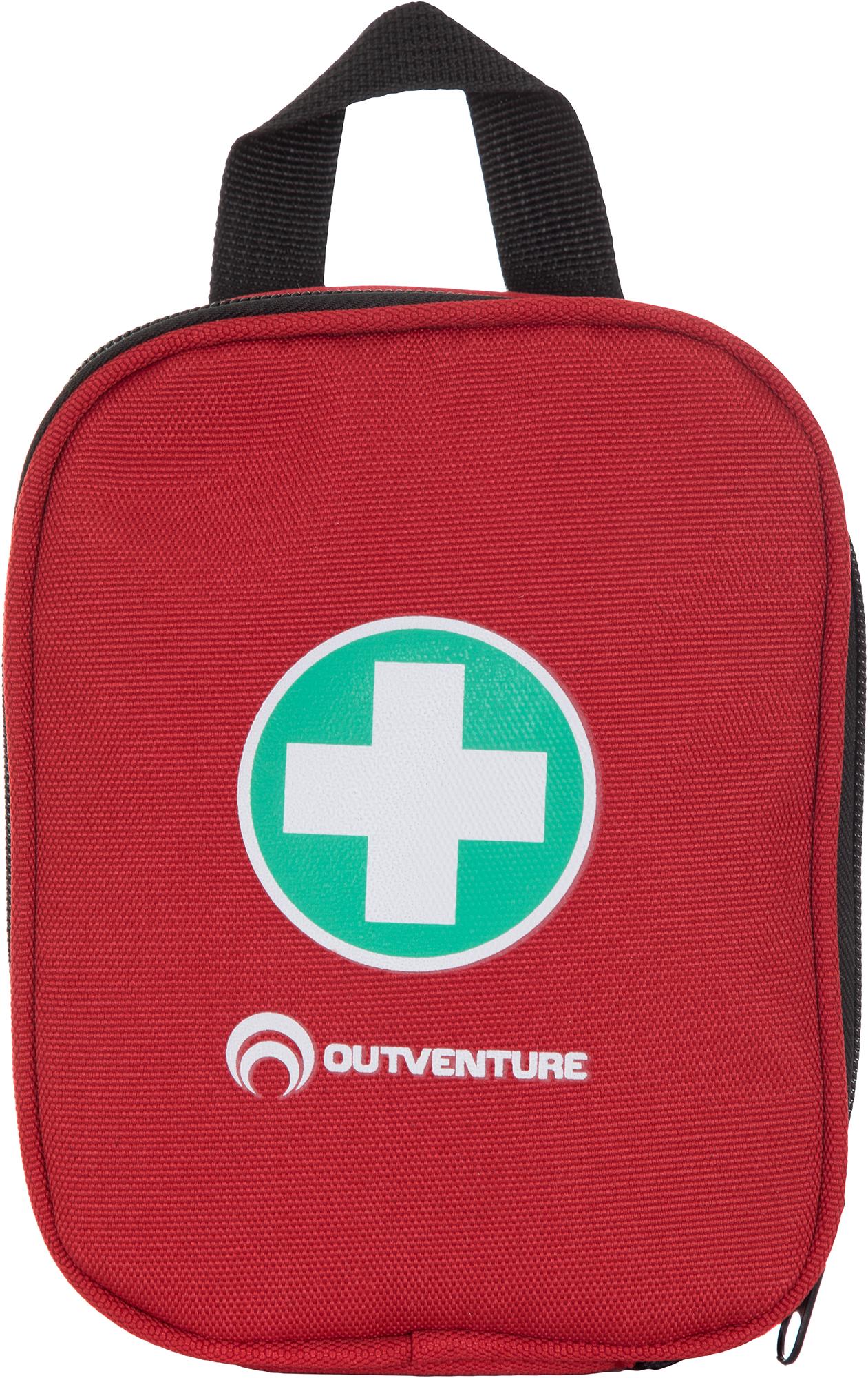 Outventure Сумка для медикаментов Outventure