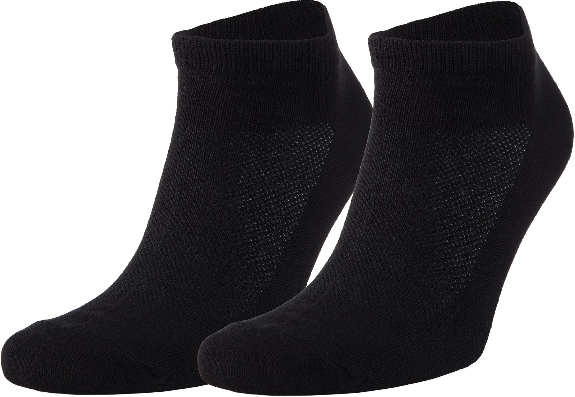Wilson Носки мужские Wilson, 2 пары, размер 39-42 носки мужские artsocks bold asum 0002 2 пары