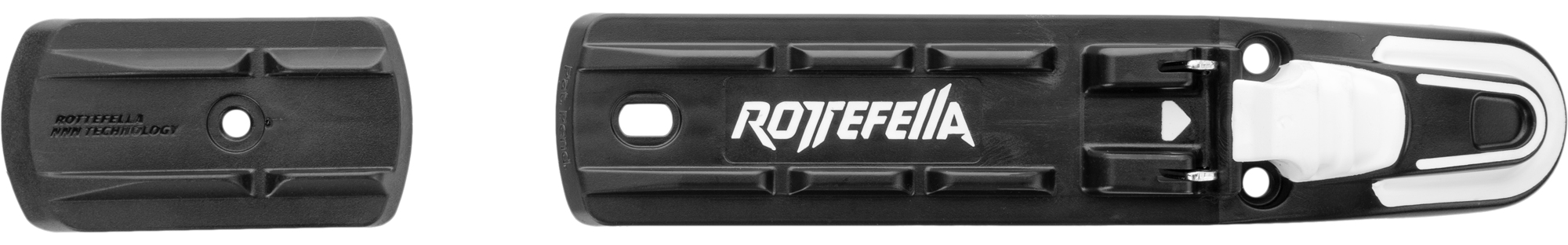 Rottefella Крепления для лыж Rottefella Step In robots in disguise 1 step changers