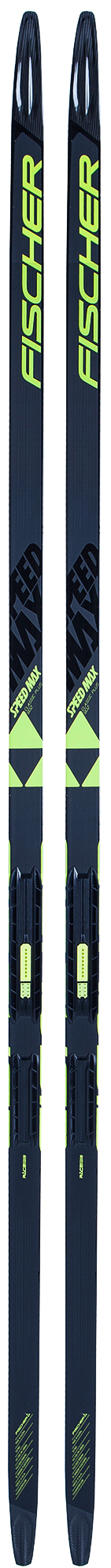 цена Fischer Беговые лыжи Fischer Speedmax CL 902 Plus Stiff IFP онлайн в 2017 году