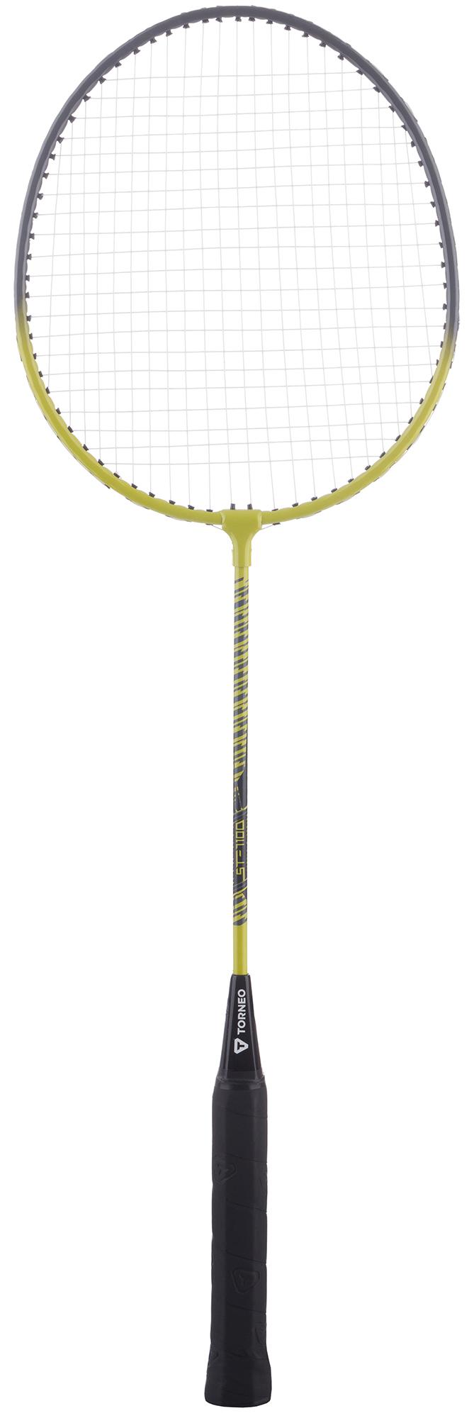 Torneo Ракетка для бадминтона Torneo ракетка для бадминтона sirdar 2020 x
