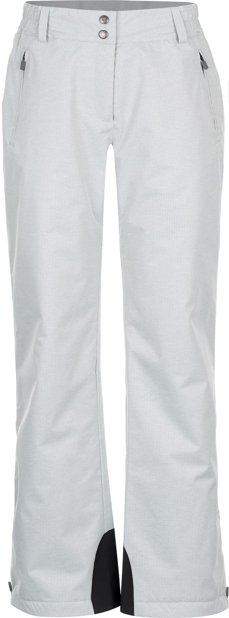 Colmar Брюки утепленные женские Colmar Textured Target футболка colmar футболка