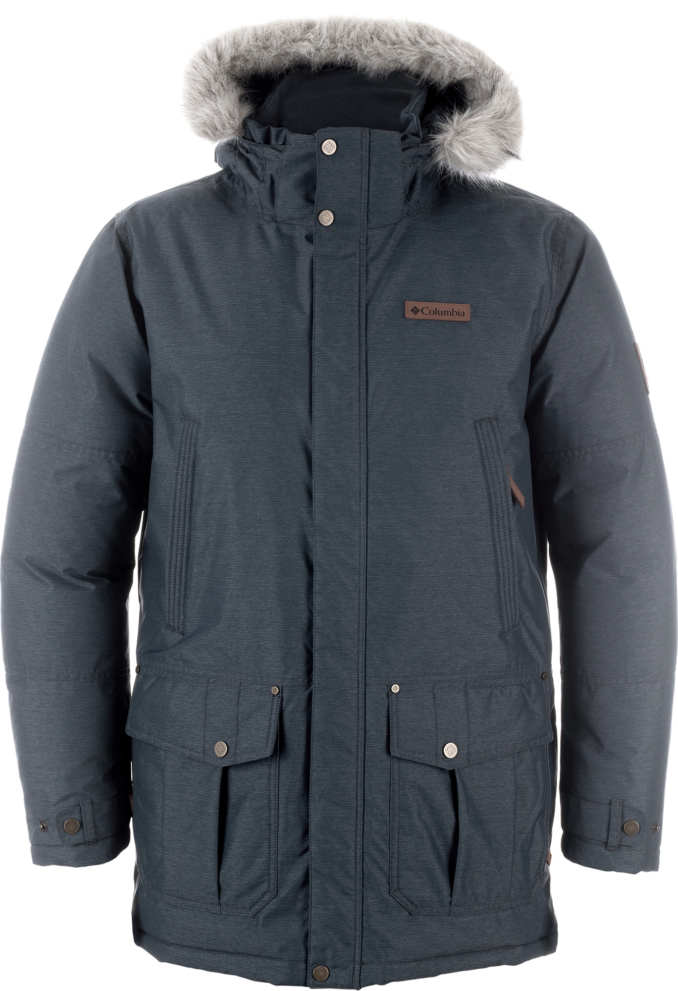 Columbia Куртка утепленная мужская Columbia Timberline Ridge columbia куртка утепленная мужская columbia mount tabor