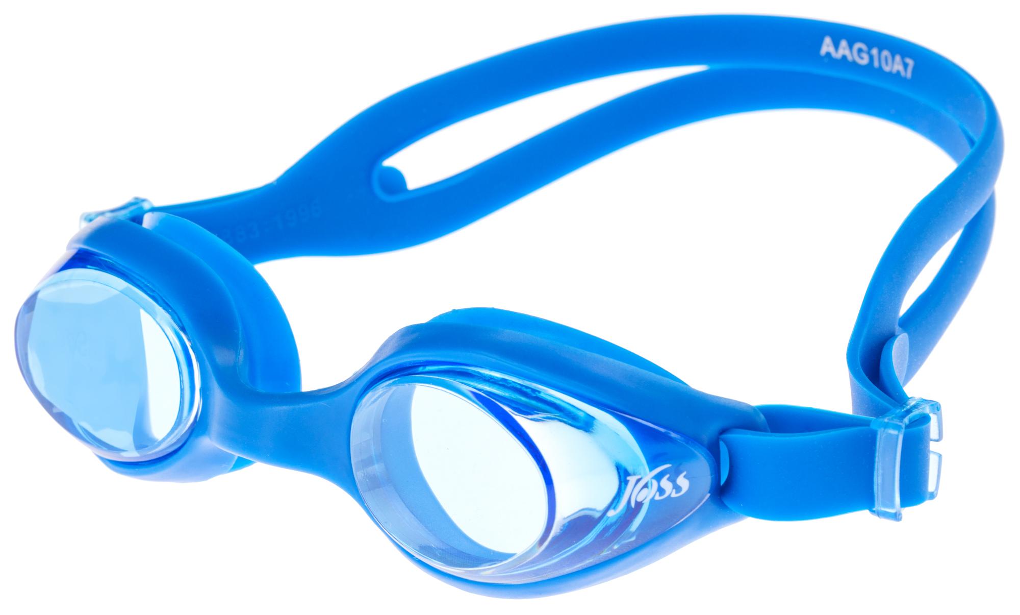 Joss Очки для плавания