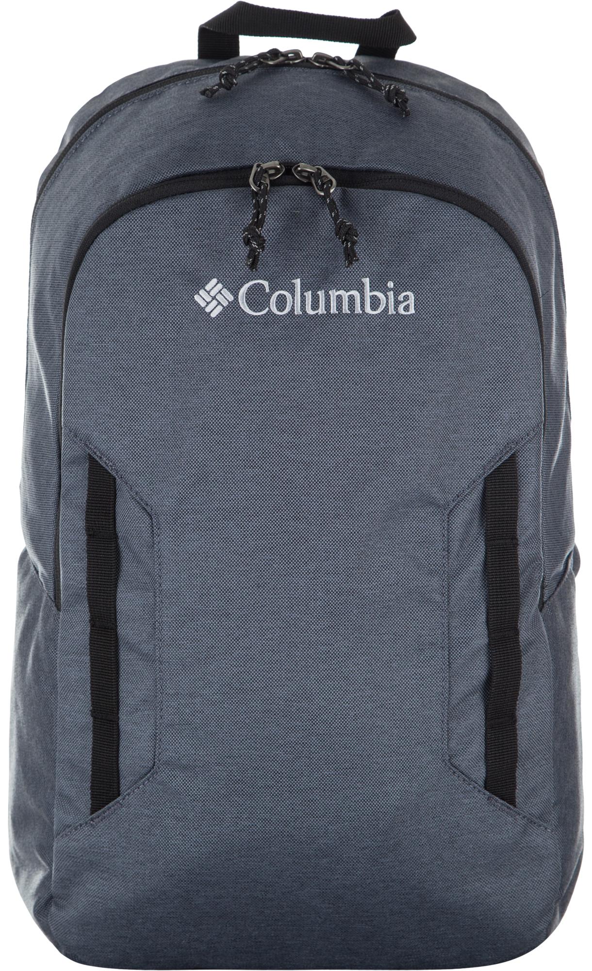 цена на Columbia Рюкзак мужской Columbia Oak Bowery