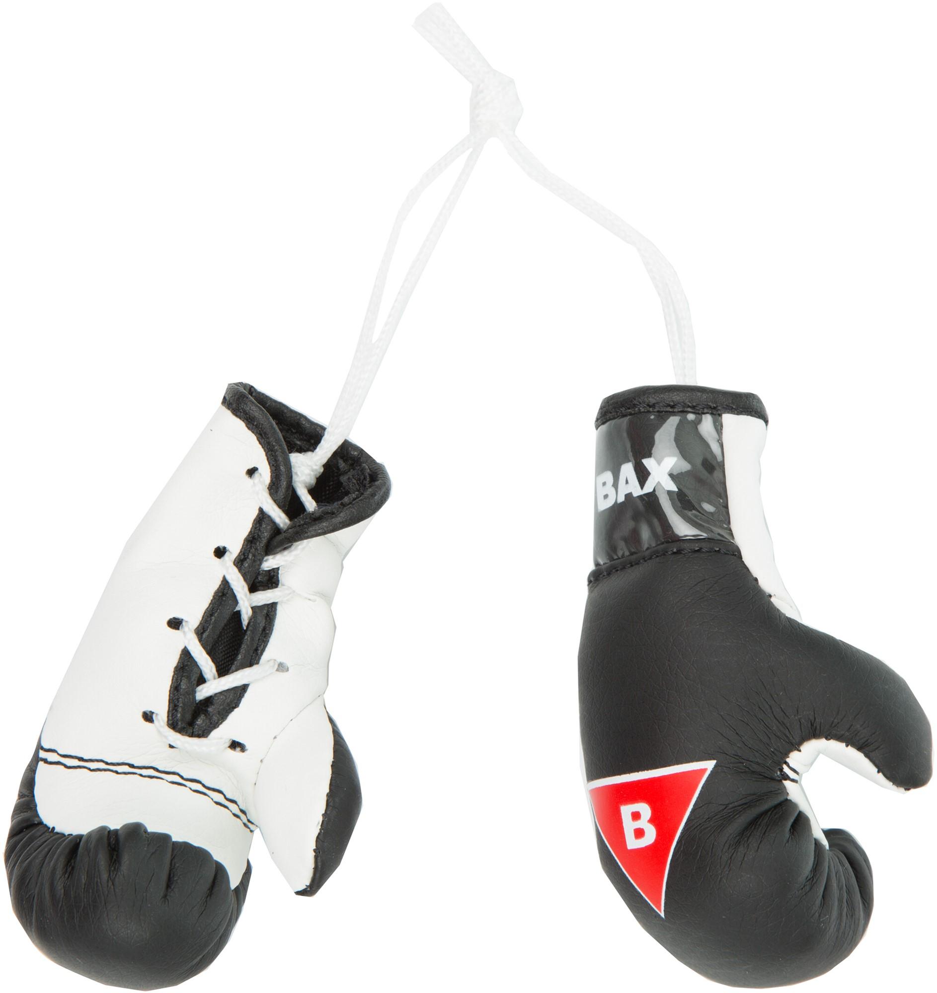 Bax Сувенирные перчатки BAX