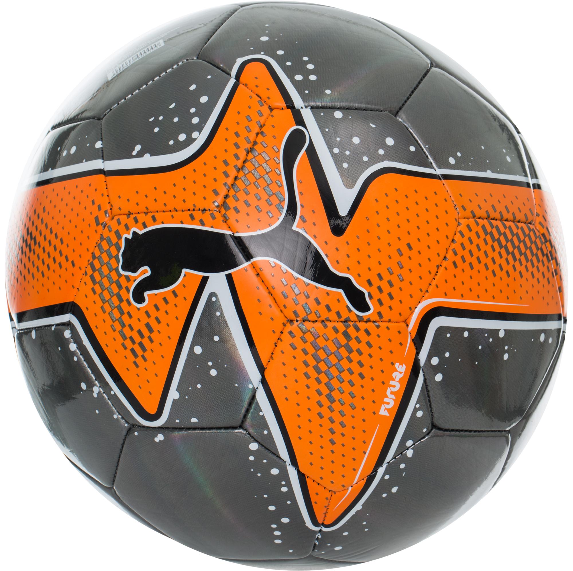 Puma Мяч футбольный Puma Future Pulse
