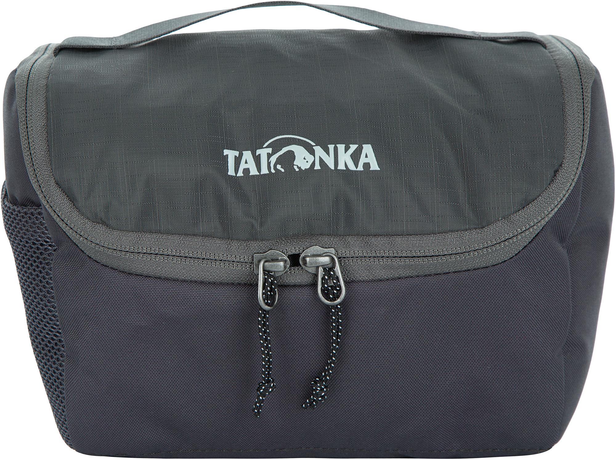 Tatonka Несессер Tatonka ONE WEEK цена 2017