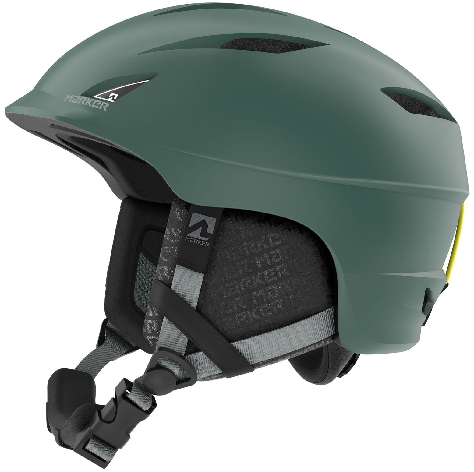 Marker Шлем Marker Companion
