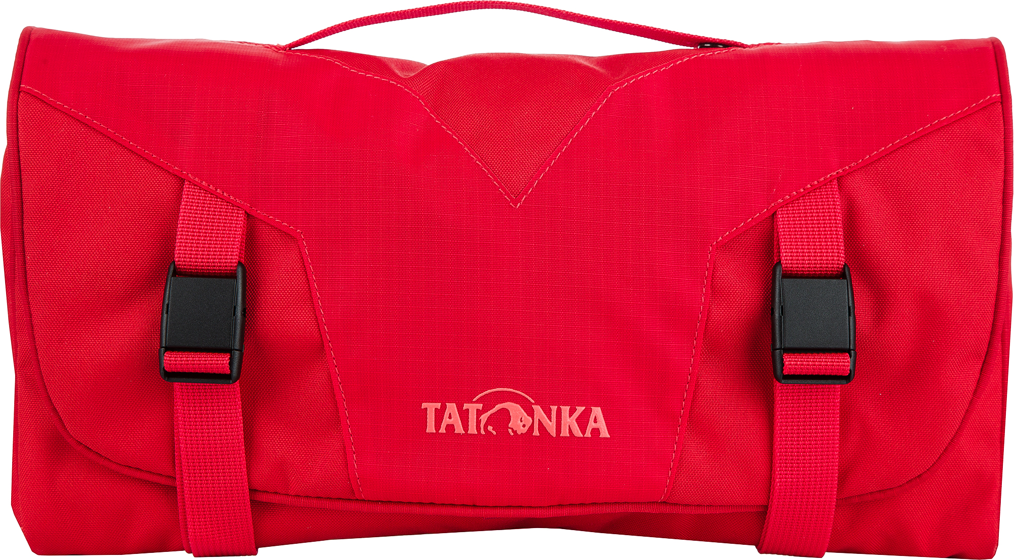 Tatonka Косметичка Tatonka TRAVELCARE tatonka wp neck pouch