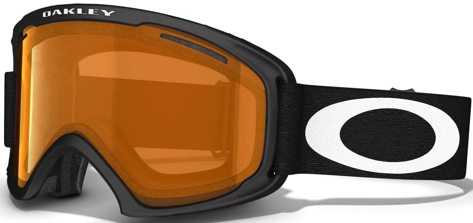 цена на Oakley Маска Oakley O2 XL