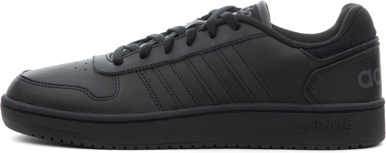 Adidas Кеды мужские Hoop 2, размер 46